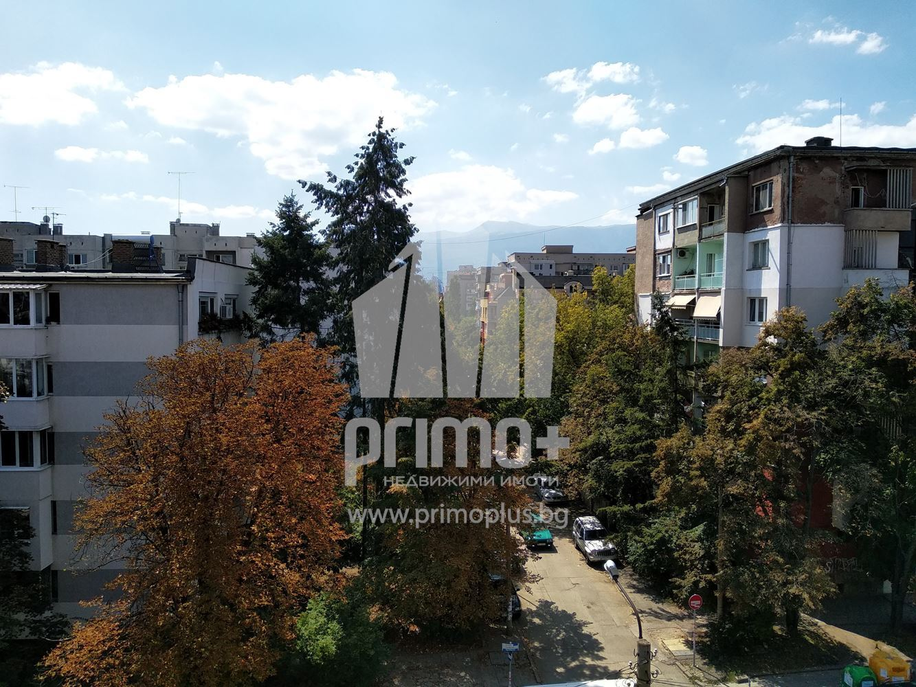 For Sale, 3-bedroom, Geo Milev, Sofia, Bedrooms, Rooms,1 BathroomBathrooms,For Sale,4