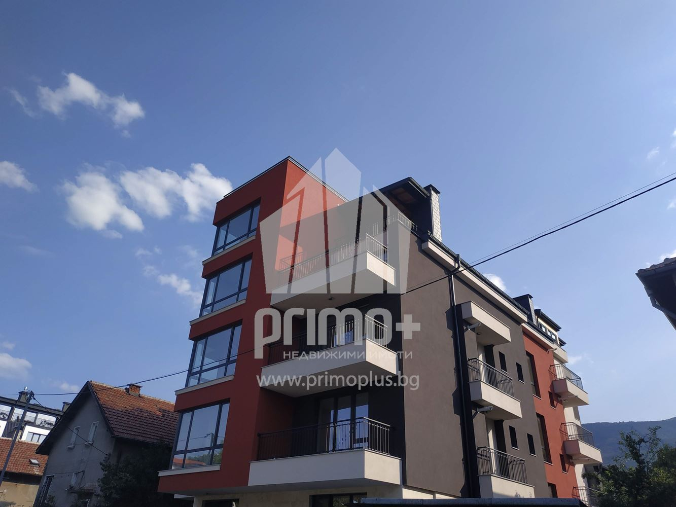 For Sale, 3-bedroom, Pavlovo, Sofia, Bedrooms, ,2 BathroomsBathrooms,For Sale,2