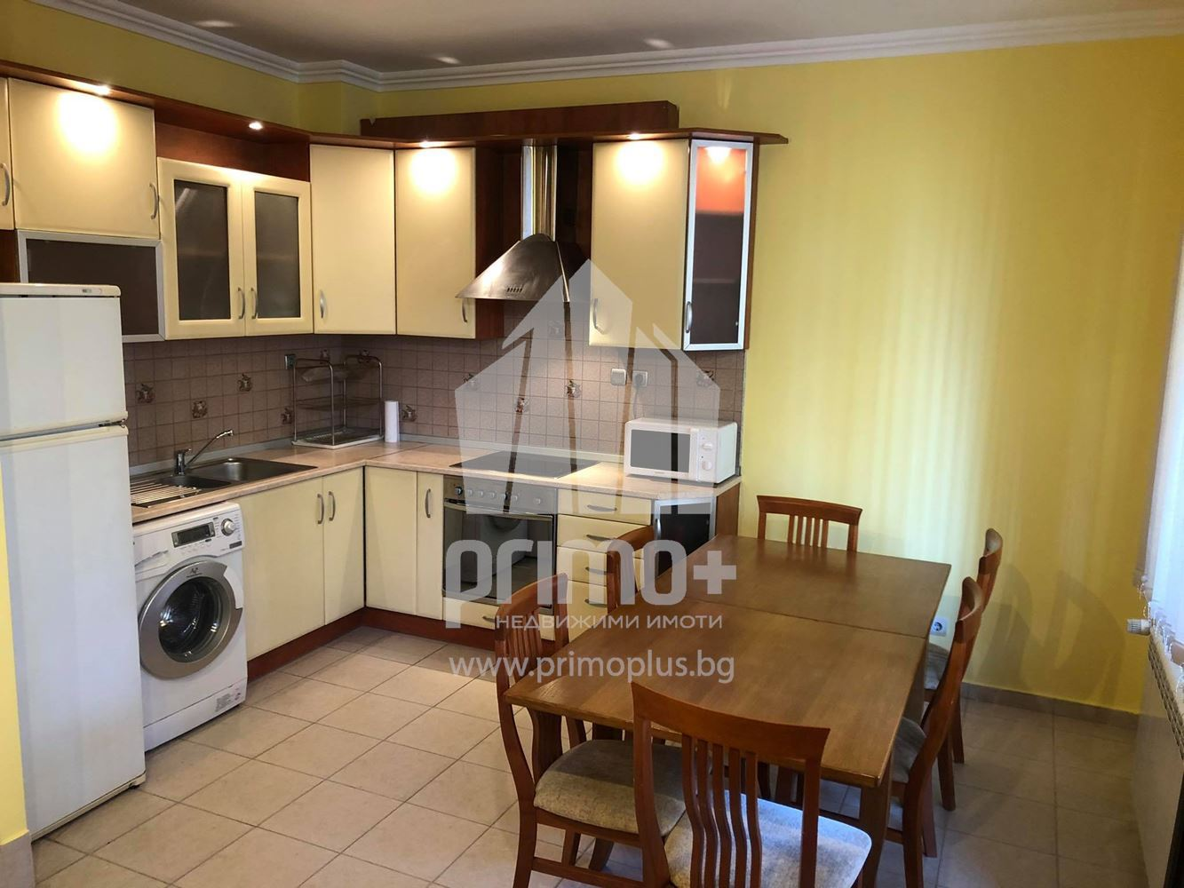 For Rent, 3-bedroom, Meditsinska Akademiya, Sofia, Bedrooms, ,1 BathroomBathrooms,For Rent,2