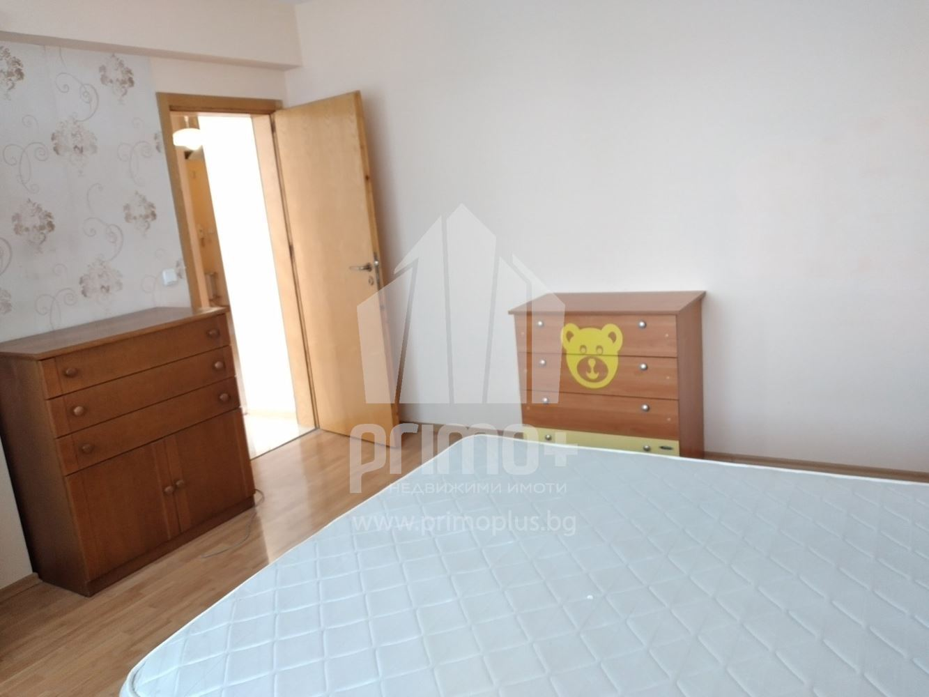 For Rent, 3-bedroom, Manastirski Livadi, Sofia, Bedrooms, ,For Rent,4