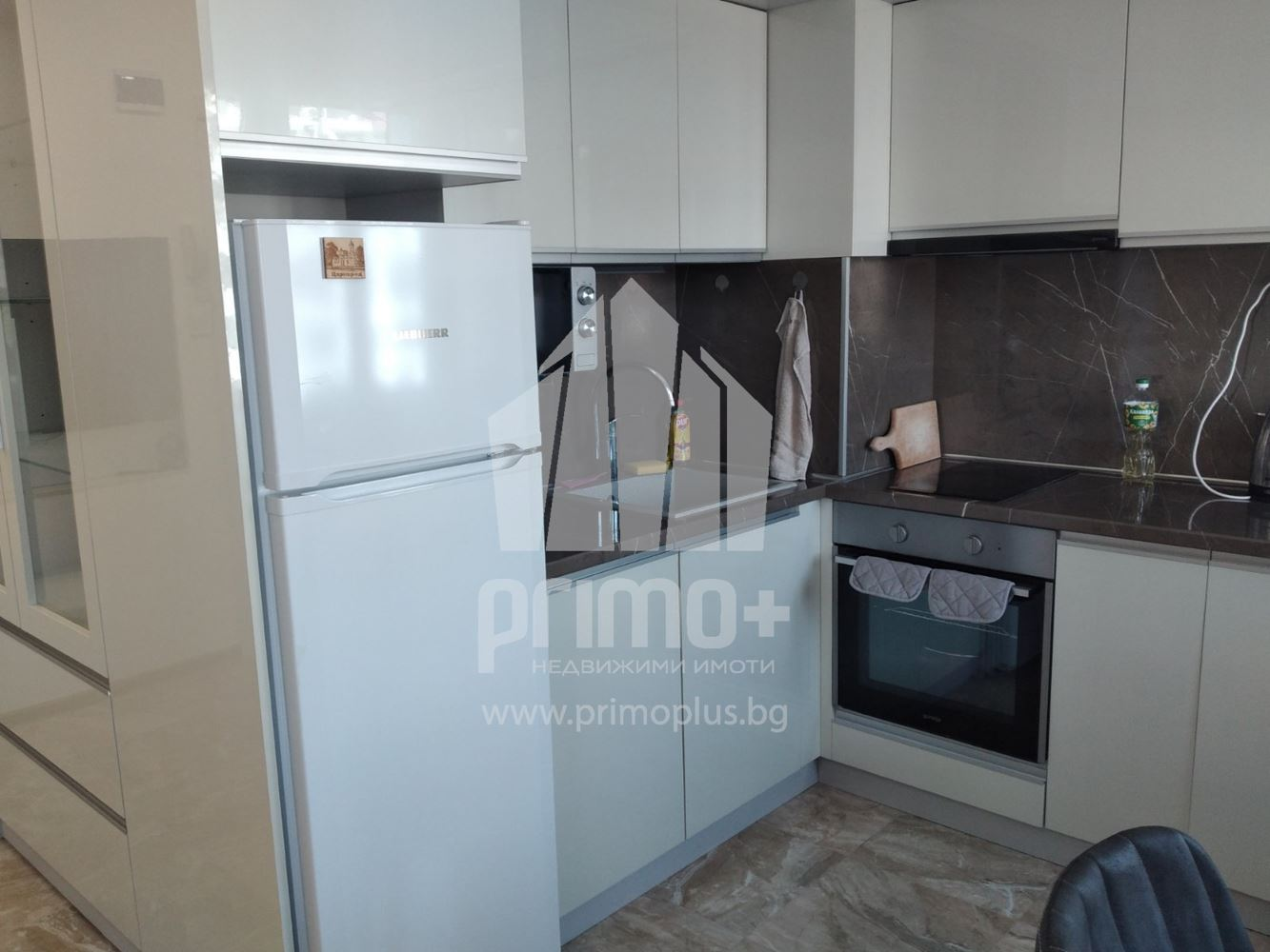 For Rent, 2-bedroom, Vitosha, Sofia, Bedrooms, ,For Rent,5