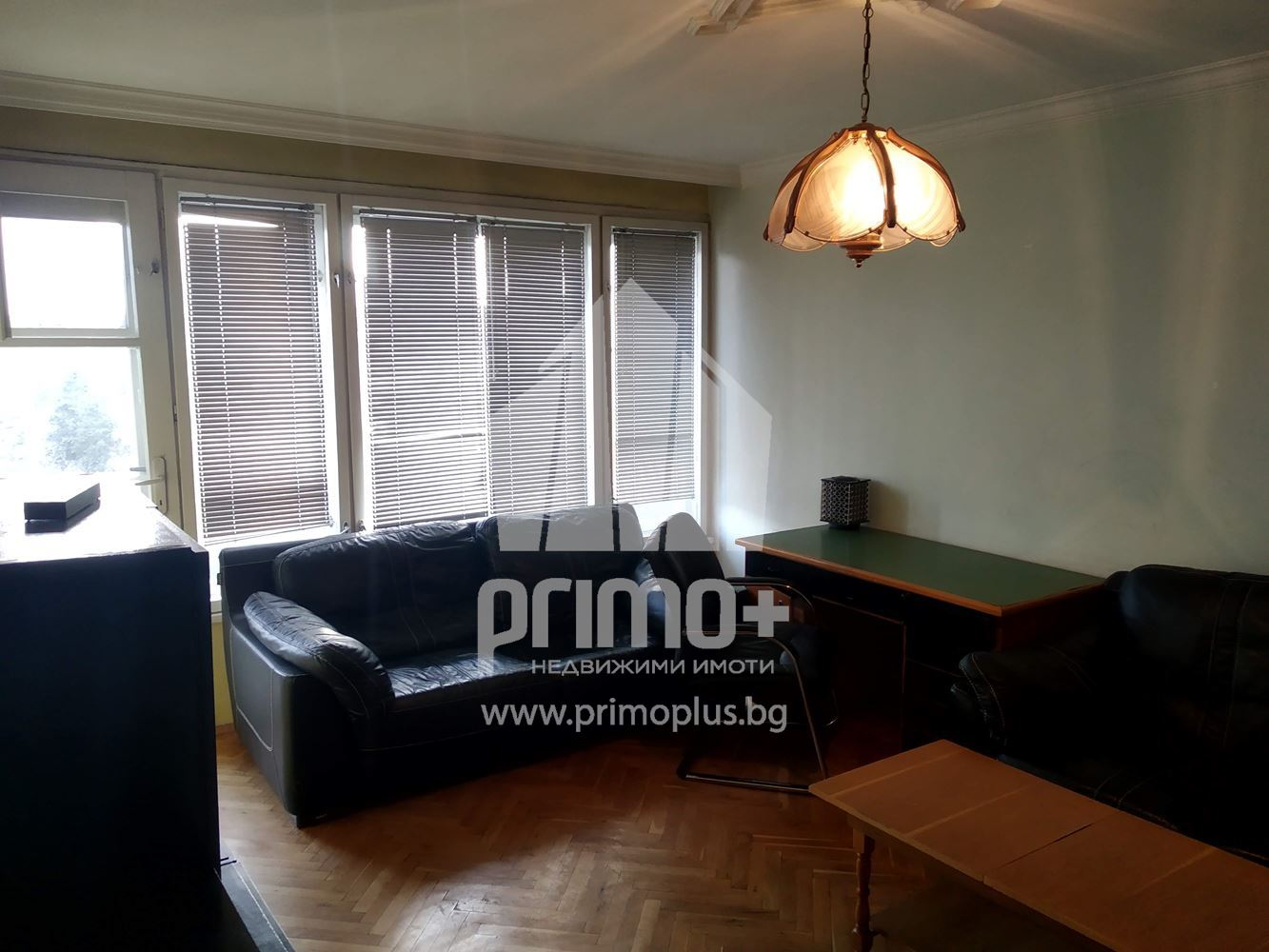 For Rent, 2-bedroom, Iztok, Sofia, Bedrooms, ,1 BathroomBathrooms,For Rent,10