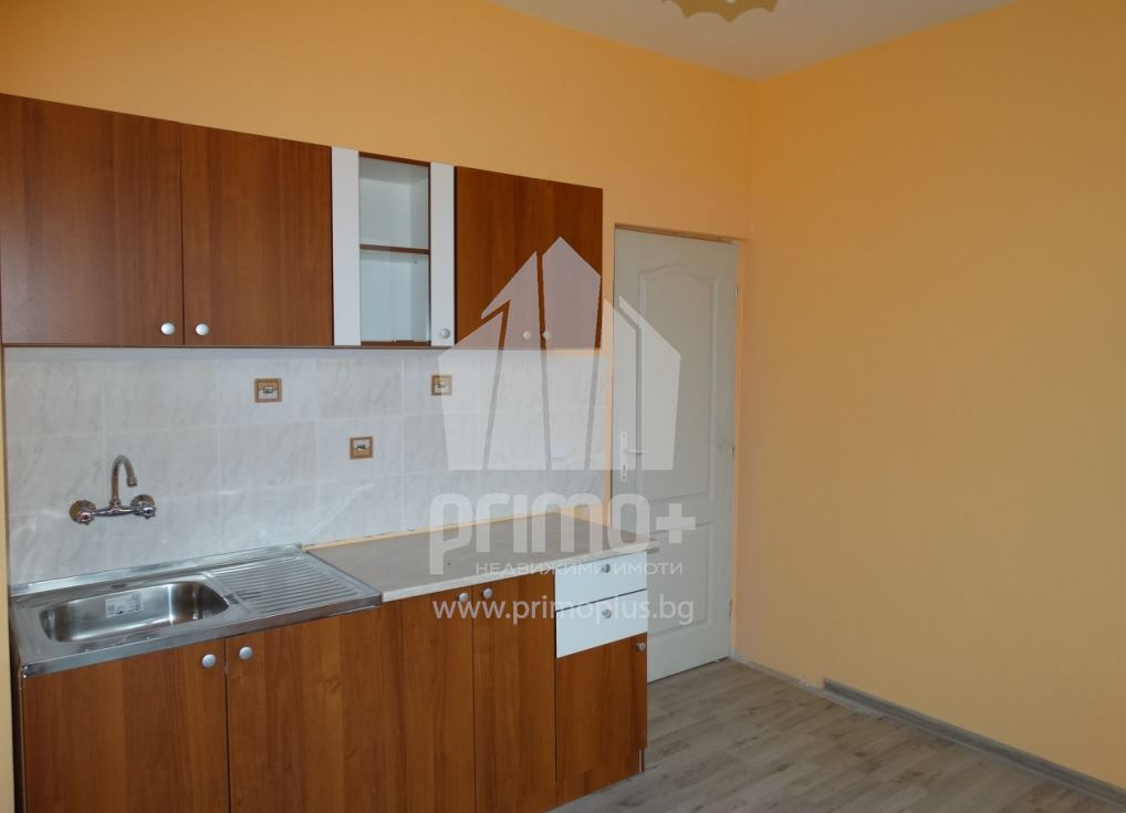 For Sale, 2-bedroom, Cholakovtsi, Veliko Tarnovo, Bedrooms, ,1 BathroomBathrooms,For Sale,6