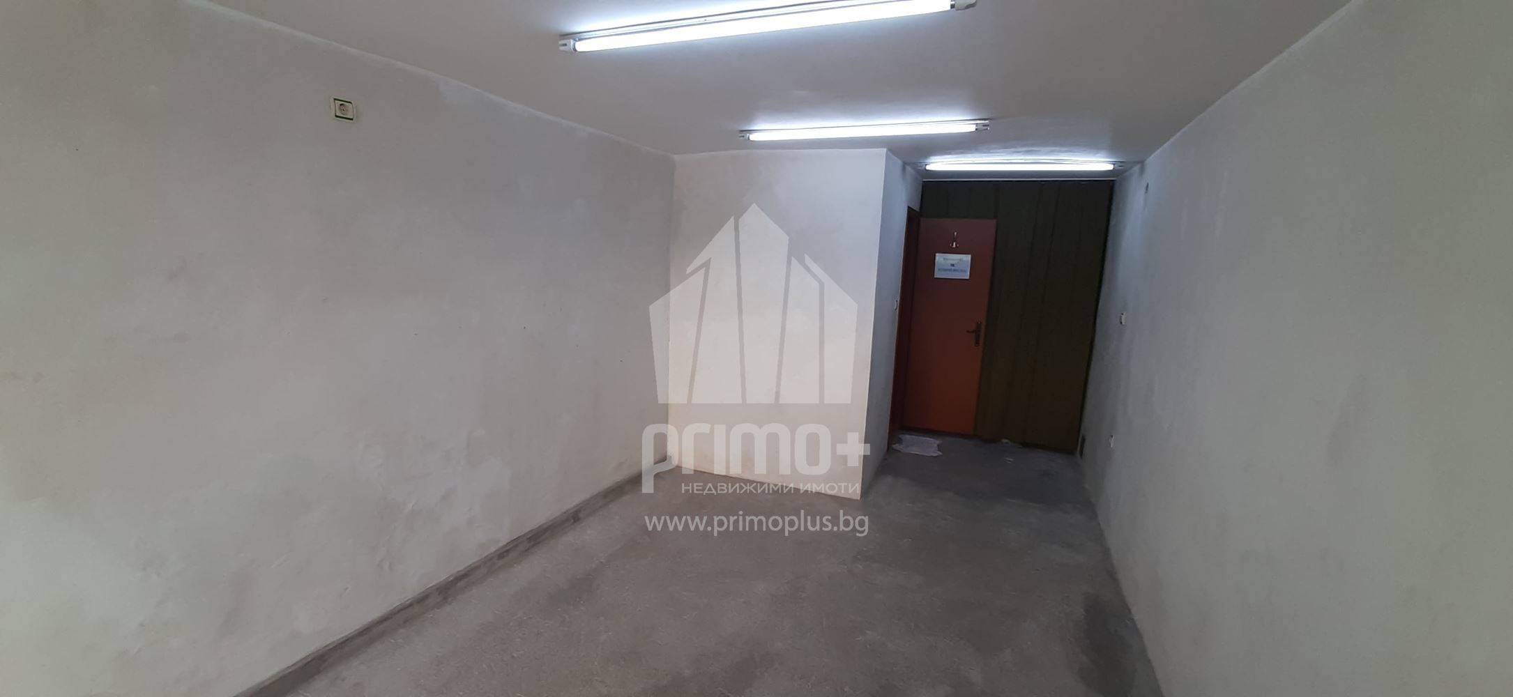 For Rent, Warehouse, ul. Magistralna, Veliko Tarnovo, ,For Rent