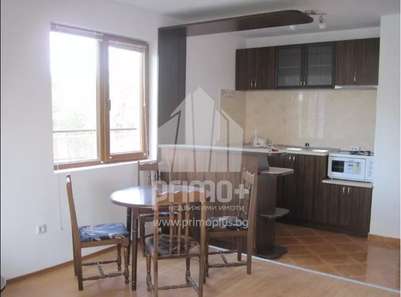 For Rent, 3-bedroom, Tsentar, Veliko Tarnovo, Bedrooms, ,1 BathroomBathrooms,For Rent,1