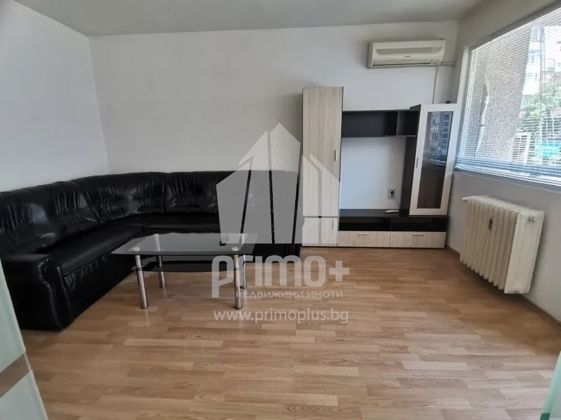 For Rent, 2-bedroom, Tsentar, Veliko Tarnovo, Bedrooms, ,1 BathroomBathrooms,For Rent,1