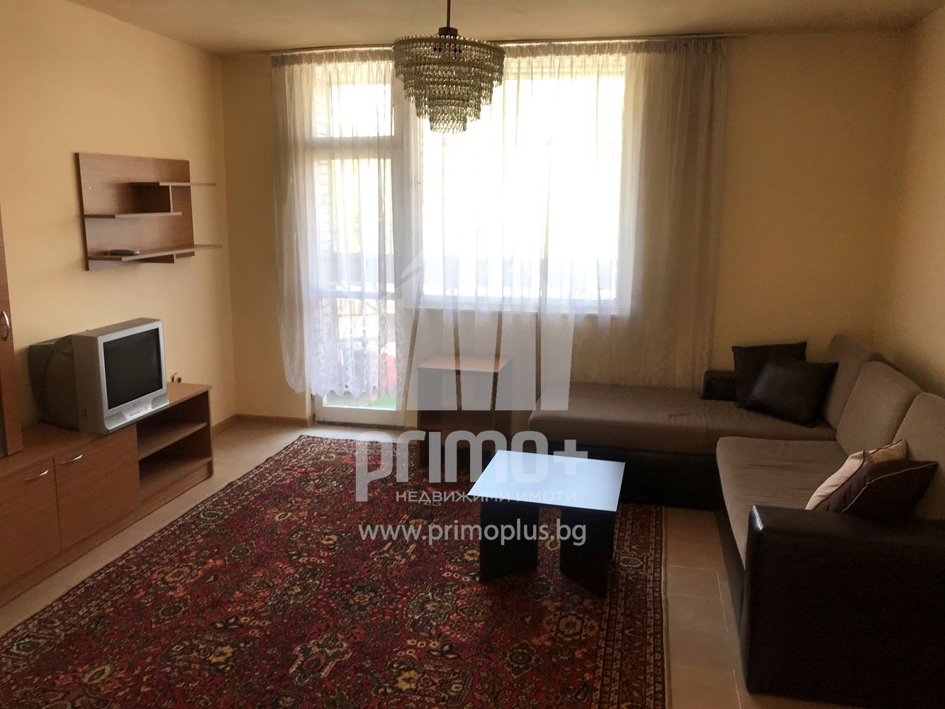 For Sale, Multi-room, bul. Nikola Gabrovski, Veliko Tarnovo, Bedrooms, ,1 BathroomBathrooms,For Sale,4