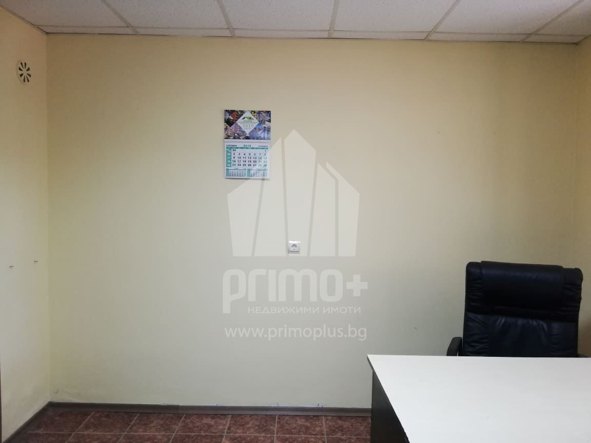 For Rent, Office, Tsentar, Veliko Tarnovo, ,For Rent,1