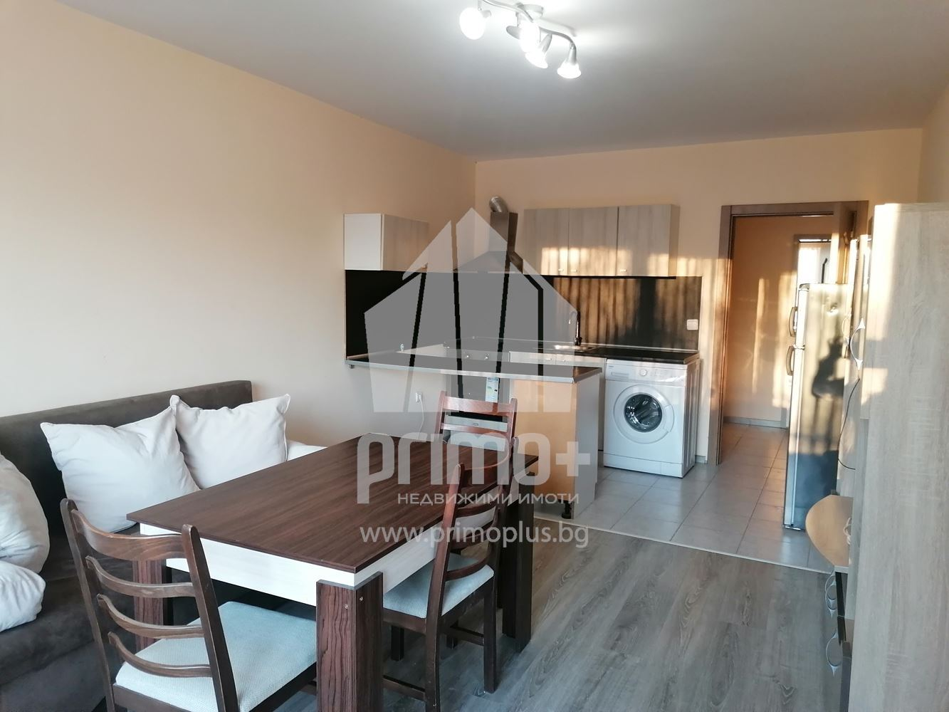 For Rent, 2-bedroom, Buzludzha, Veliko Tarnovo, Bedrooms, ,1 BathroomBathrooms,For Rent,1