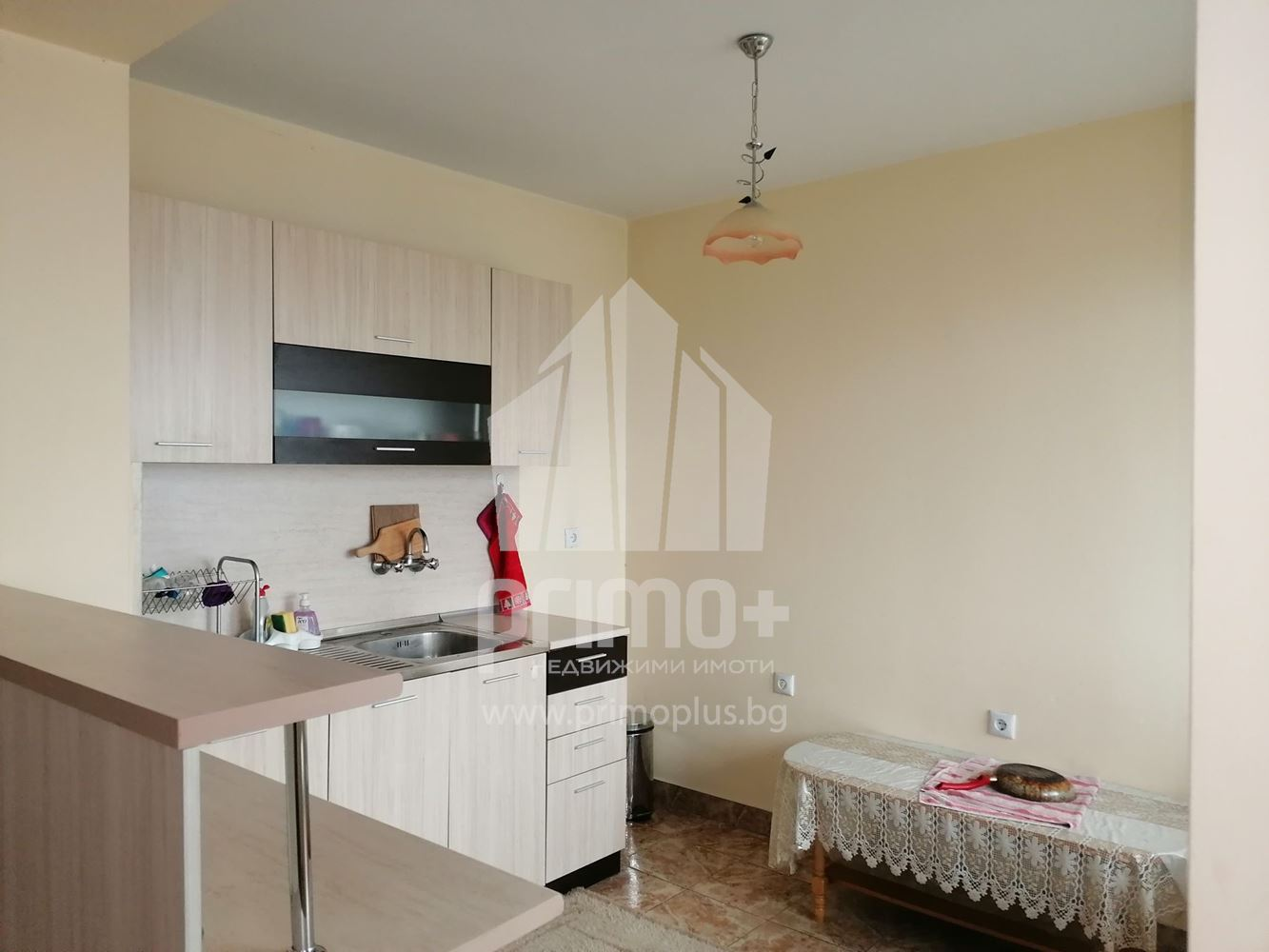 For Sale, 3-bedroom, Tsentar, Veliko Tarnovo, Bedrooms, ,1 BathroomBathrooms,For Sale,3