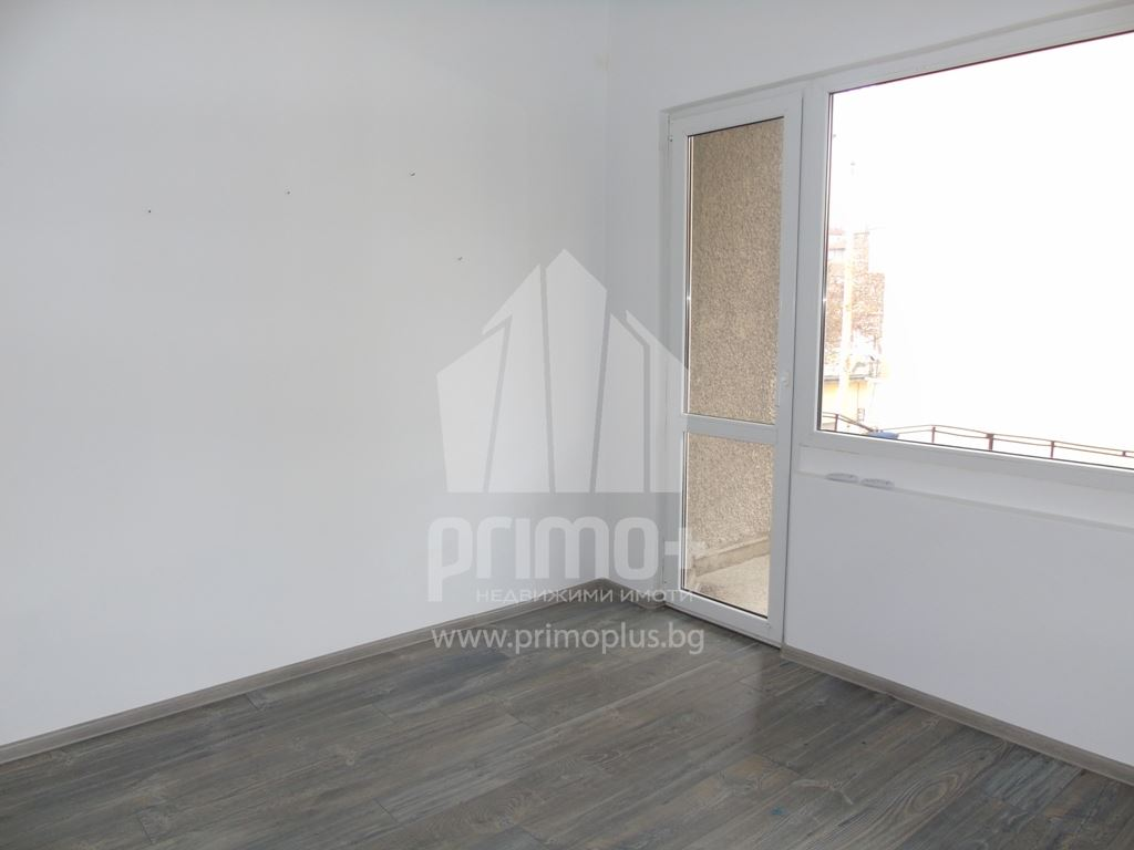 For Rent, Office, Tsentar, Veliko Tarnovo, ,For Rent,2