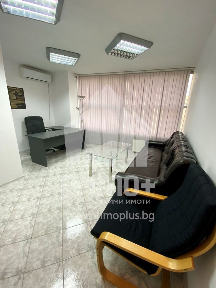For Sale, Office, Tsentar, Veliko Tarnovo, ,For Sale,1