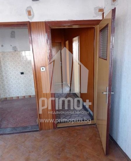 For Sale, Multi-room, Buzludzha, Veliko Tarnovo, Bedrooms, ,1 BathroomBathrooms,For Sale,5