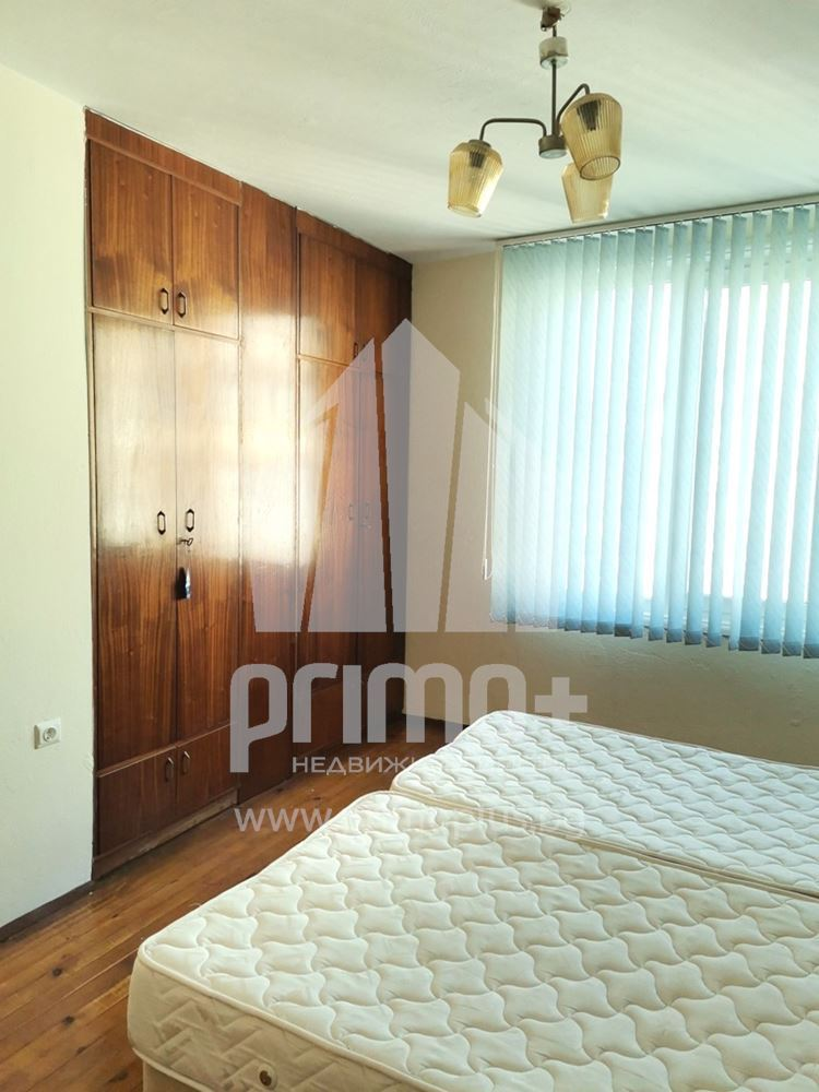 For Sale, 2-bedroom, Kolyo Ficheto, Veliko Tarnovo, Bedrooms, ,1 BathroomBathrooms,For Sale,7