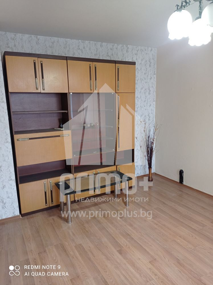 For Rent, 2-bedroom, Musagenitsa, Sofia, Bedrooms, ,1 BathroomBathrooms,For Rent,2