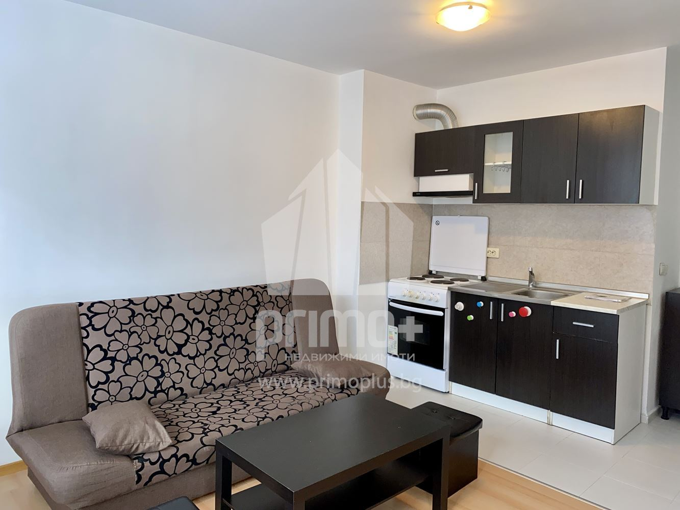 For Rent, 2-bedroom, 27 Darvenitsa, Sofia, Bedrooms, ,1 BathroomBathrooms,For Rent